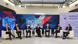 7 proc. PKB na zdrowie, profilaktyka dla osób powyżej 40 lat… Minister prezentuje Polski Ład w ochronie zdrowia  - miniaturka