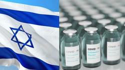 W Izraelu wracają obostrzenia sanitarne - miniaturka