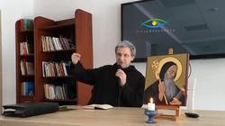 O. Konrad Małys OSB: Kiedy posłuszeństwo przeradza się w manipulację  - miniaturka