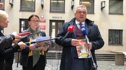 Tomasz Sakiewicz: Takiej cenzury nie mieliśmy od PRL - miniaturka