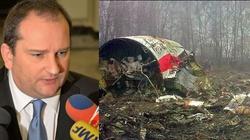 Niedopełnienie obowiązków przy organizacji lotu do Smoleńska. Sąd wyznaczył termin ogłoszenia wyroku w procesie Arabskiego! - miniaturka