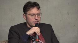 ,,Lewico, czas na współpracę z PiS''. ,,TP'' rezygnuje ze współpracy z Wosiem  - miniaturka