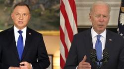 Szczerski: Od USA na szczycie NATO oczekujemy wyraźnego potwierdzenia kwestii bezpieczeństwa w Europie - miniaturka