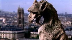 Egzorcysta ostrzega przed rozpowszechnieniem satanizmu - miniaturka