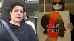 Diduszko-Zyglewska: Powinniśmy wyrzec się tożsamości narodowej i religii  - miniaturka
