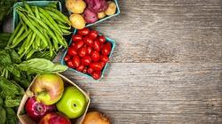 O. Leon: Kościół proponuje uniwersalną dietę. START JUŻ NIEDŁUGO! - miniaturka