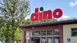 Brawo Polska! Dino ma już dwa razy więcej sklepów niż Lidl. Sieć goni Biedronkę - miniaturka