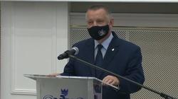 Zarządy Poczty Polskiej i PWPW popełniły przestępstwo? NIK zawiadamia prokuraturę  - miniaturka