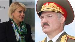 Białoruska prokuratura przesłuchuje zatrzymanych Polaków. Andżelika Borys trafiła do Mińska  - miniaturka