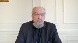 Prof. Modzelewski: Rząd uchronił przed upadkiem wiele polskich firm - miniaturka