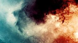Dlaczego mówi się, że Pan Bóg stworzył zło? - miniaturka