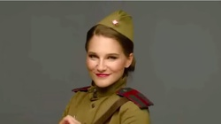 Piosenkę tę dedykujemy frondowym trollom Kremla! - miniaturka