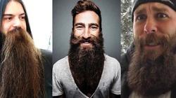 Salwowski: Dlaczego dobrze jest, gdy mężczyźni noszą brody? - miniaturka