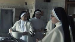 Pandemia – wielkie pole posługi Kościoła - miniaturka