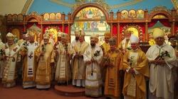 Doświadczenia grekokatolików ratunkiem dla Kościoła  - miniaturka