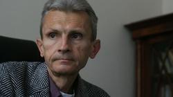 Prof. Henryk Domański: zapaść Nowoczesnej była do przewidzenia - miniaturka