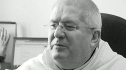Abp Gądecki: O. Góra Kościoła nie krytykował - miniaturka
