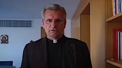 Niemiecki biskup przeciwko rewolucji seksualnej w Kościele - miniaturka