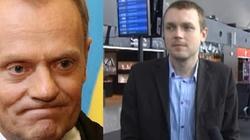Komisja ds. afery Amber Gold rozważa konfrontację Donalda Tuska z synem - miniaturka