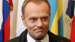 Komisja śledcza przesłucha Donalda Tuska? - miniaturka
