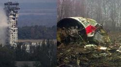 Prokuratura Krajowa zajmie się odłamkami Tupolewa - miniaturka