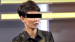 Zarzuty posługiwania się fałszywymi fakturami dla gwiazdy TVN i jej agenta - miniaturka