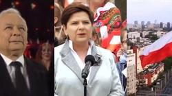 Sondaż dla Do Rzeczy: Polacy ufają przede wszystkim Kaczyńskiemu i PiS - miniaturka