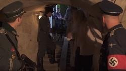Zebrzydowskie sianokosy. Poruszający film o niemieckiej zbrodni - miniaturka