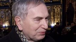 Nie żyje dr inż. Antoni Zięba-ikona polskiego ruchu pro-life. Znamy datę i miejsce ostatniego pożegnania - miniaturka