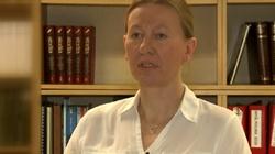 Jutro ruszy proces polskiej lekarki w Norwegii - miniaturka