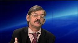 Dr Jerzy Targalski dla Frondy: Lokalne mafie będą fałszować wybory - miniaturka