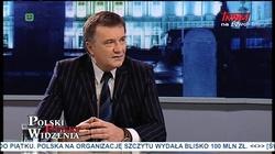 Dr Kawęcki: PO-PSL forsują inżynierię społeczną - miniaturka