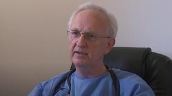 Dr Martyka: Opamiętajmy się! ,,Walka'' z COVID zabija tysiące pacjentów  - miniaturka