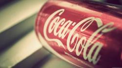 Coca Cola zapewnia: Nie płacimy na morderców dzieci - miniaturka