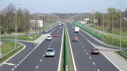 Brawo #DobraZmiana! Autostrada A2 zyska 3 pas ruchu - miniaturka