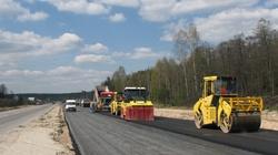 Kuźmiuk: Miażdżący raport NIK dotyczący remontów dróg krajowych - miniaturka