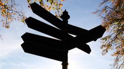 Pamiętaj! Przed ważną decyzją i wyborem, oddaj się Bogu! - miniaturka