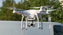 Strzelać do rosyjskich dronów nad Polską! - miniaturka