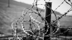 """Doniec i Ługańsk. Tu znajdują się """"obozy śmierci"""" dla Ukraińców - miniaturka"""