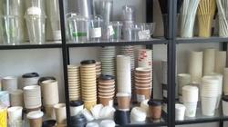 Udostępnij to ostrzeżenie na FB! Trujące chemikalia w jednorazowych naczyniach - miniaturka