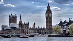 UK ostatecznie pożegnała się z UE. Johnson: Mamy wolność! - miniaturka
