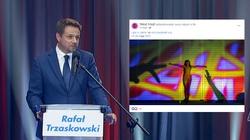 130 tys. zł – tyle Warszawa wydała na erotyczny spektakl o fantazjach feministek  - miniaturka