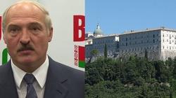 Białoruska prowokacja na Monte Cassino. Interweniuje Ambasada we Włoszech - miniaturka