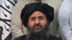 Demokracji nie będzie. Talibowie ogłaszają Szariat w Afganistanie  - miniaturka
