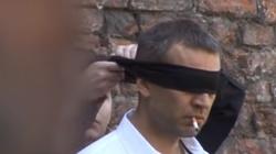 Trzaskowski... szydził z Powstania? Skandaliczny spot - miniaturka