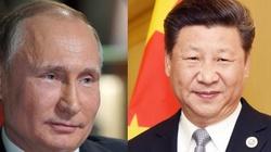 Zachód przerażony, a Rosja i Chiny zacierają ręce. Już dogadują się z talibami  - miniaturka