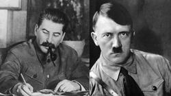 1941: Wojna dwóch totalitaryzmów  - miniaturka