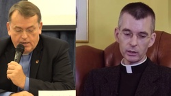 Katholisches.info: Homoseksualne kliki chcą obalić nauczanie Kościoła. Toczy się ostra walka  - miniaturka
