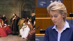 Ryszard Czarnecki: Antypolska propaganda wczoraj i dziś…   - miniaturka