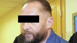 Skandal! Sąd nie uwzględnił wniosku prokuratury o aresztowanie Kamila D. - miniaturka